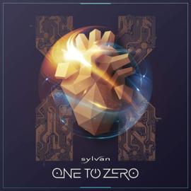 Sylvan - One To Zero CD Release 28-5-2021
