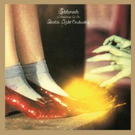Electric Light Orchestra - Eldorado LP