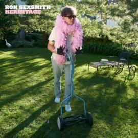 Ron Sexsmith - Hermitage CD Release 17-4-2020