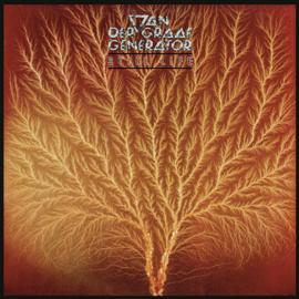 Van Der Graaf Generator - Still Life 3 CD Release 3-9-2021