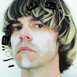 Tim Burgess - I Love The New Sky CD Release 22-5-2020