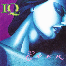 IQ - Ever CD 1993