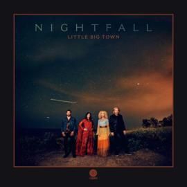 Little Big Town - Nightfall CD Release 17-1-2020