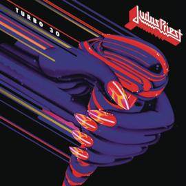 Judas Priest - Turbo 3 CD