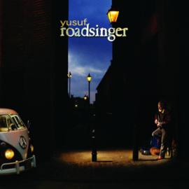 Yusuf - Roadsinger CD