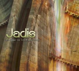 Jadis - No Fear Of Looking CD Release 2016