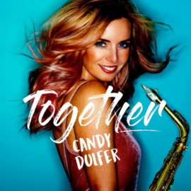 Candy Dulfer - Together CD