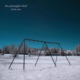 The Pineapple Thief - Little Man CD