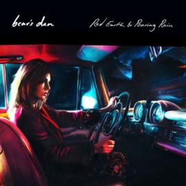 Bear's Den - Red Earth & Pouring Rain CD