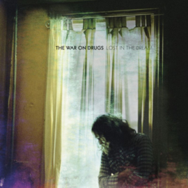 War On Drugs - Lost In The Dream CD