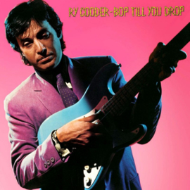 Ry Cooder - Bop Till You Drop CD