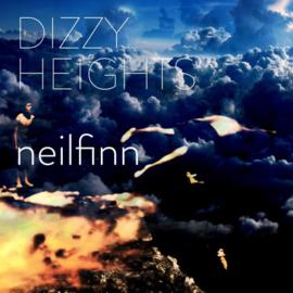 Neil Finn - Dizzy Heights CD