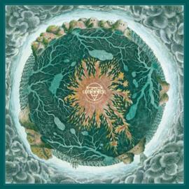 Wobbler - Dwellers Of The Deep CD Release 23-10-2020