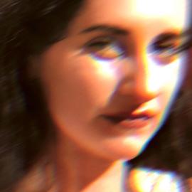Eefje De Visser - Bitterzoet CD Release 24-1-2020
