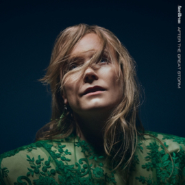 Ane Brun - After The Great Storm CD Release 30-10-2020