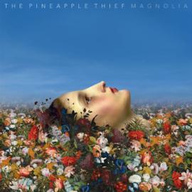 The Pineapple Thief - Magnolia CD