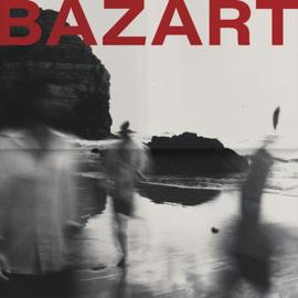 Bazart - Onderweg LP Release 3-9-2021