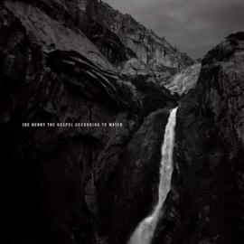Joe Henry - The Gospel According To Water CD