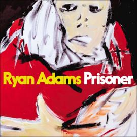 Ryan Adams - Prisoner CD