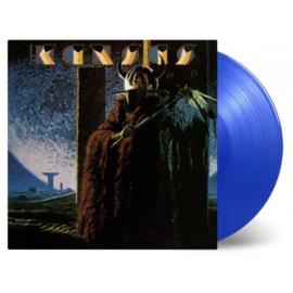 Kansas - Monolith LP Release 27-3-2020