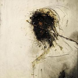 Peter Gabriel - Passion CD