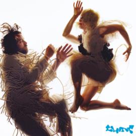 Lump - Animal CD Release 30-7-2021