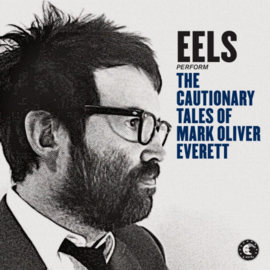 Eels - The Cautionary Tales of Mark Oliver Everett CD