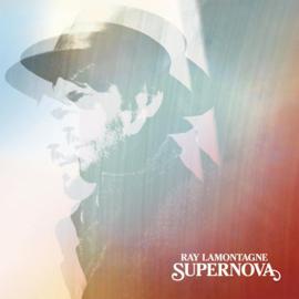 Ray Lamontagne - Supernova CD