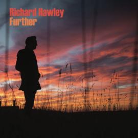 Richard Hawley - Further CD