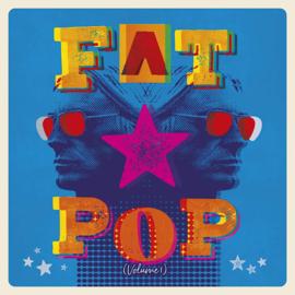 Paul Weller - Fat Pop CD Release 14-5-2021