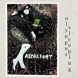 Razorlight - Olympus Sleeping CD