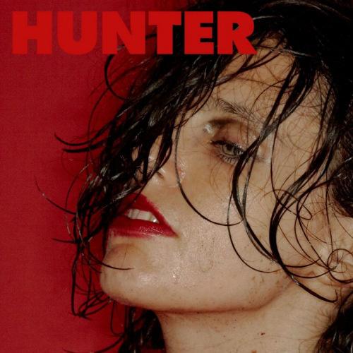 Anna Calvi - Hunter CD