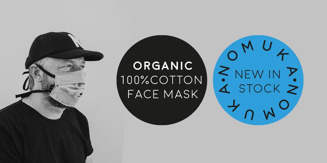mondkapje mondmasker face mask