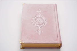 Koran Roze