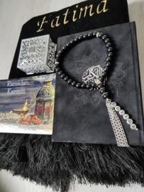 Cadeaupakket Ramadan Kareem