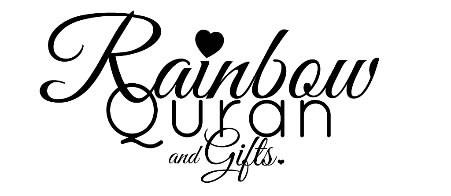 rainbowquran-gifts