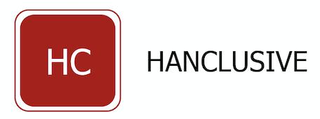 Little - HanClusive