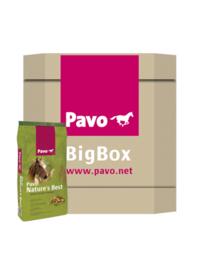 Pavo BigBox Nature's Best