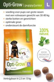 Opti-Grow L