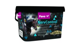 Pavo NervControl