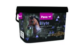 Pavo E'Lyte