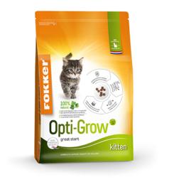 Opti-Grow