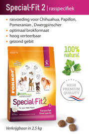 Special-Fit 2