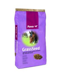 Pavo GrassSeed / Graszaad