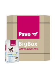 Pavo Big Box Podo®Grow
