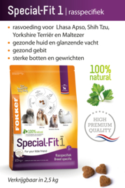 Special-Fit 1
