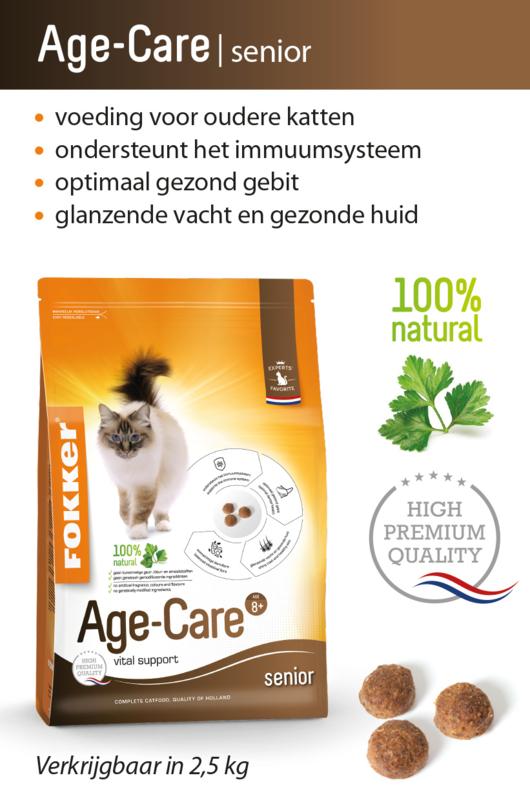 Age-Care