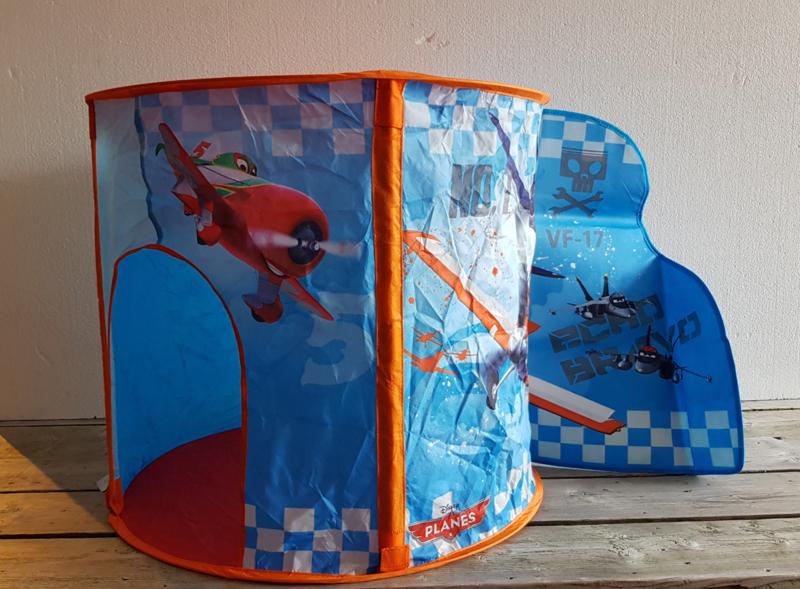 Disney Planes Cilinder
