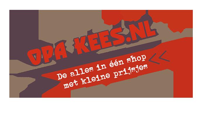 opakees.nl