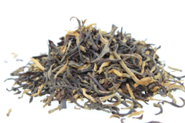China Yunnan Fop Imperial BIO